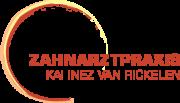 Zahnarztpraxis Bad Soden am Taunus Logo