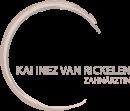 Zahnarztpraxis Kelkheim Logo